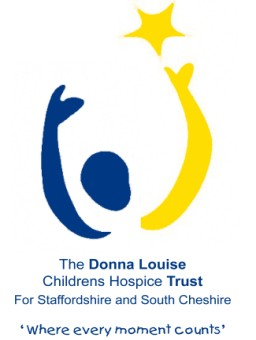Donna Louise Trust