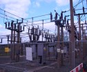 Whitfield Substation